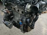 Двигатель Citroen c4 Picasso 1.6 120 л/с EP6 за 506 687 тг. в Челябинск – фото 4