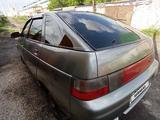 ВАЗ (Lada) 2112 (хэтчбек) 2006 года за 770 000 тг. в Петропавловск – фото 5