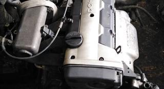 Двигатель 2.0 за 230 000 тг. в Алматы