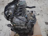 Двигатель на Nissan Primera P12 QR20 за 99 000 тг. в Кызылорда