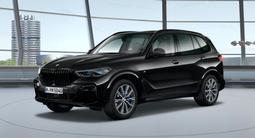 BMW X5 2021 года за 49 230 000 тг. в Усть-Каменогорск – фото 2