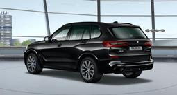 BMW X5 2021 года за 49 230 000 тг. в Усть-Каменогорск – фото 4