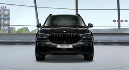 BMW X5 2021 года за 49 230 000 тг. в Усть-Каменогорск