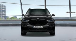 BMW X5 2021 года за 50 228 000 тг. в Усть-Каменогорск