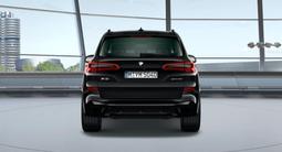 BMW X5 2021 года за 49 230 000 тг. в Усть-Каменогорск – фото 5