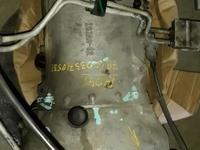 Коробка автомат АКПП 2, 7 за 1 555 тг. в Алматы