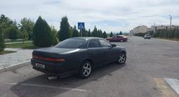 Toyota Mark II 1993 года за 1 000 000 тг. в Тараз