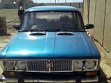 ВАЗ (Lada) 2106 2001 года за 650 000 тг. в Актобе – фото 2