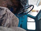 ГАЗ  53 1989 года за 1 500 000 тг. в Нур-Султан (Астана)