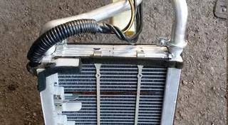 Радиатор печки тойота королла версо за 20 000 тг. в Караганда