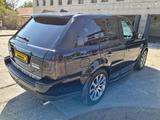 Land Rover Range Rover Sport 2006 года за 6 500 000 тг. в Шымкент – фото 2