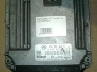 Компьютер Volkswagen Touran за 50 000 тг. в Алматы