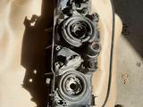 Фара BMW e39 за 15 000 тг. в Тараз – фото 2