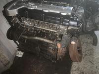 Двигатель Hyudai Elentra g4ed за 150 000 тг. в Алматы