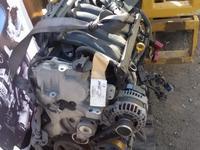 Двигатель из Японии за 250 000 тг. в Нур-Султан (Астана)