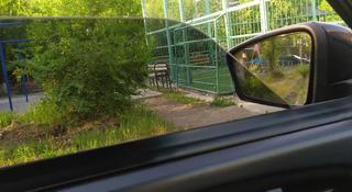 Окно за 100 тг. в Шымкент