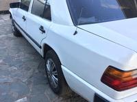 Mercedes-Benz E 230 1988 года за 1 100 000 тг. в Алматы