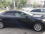 Ford Mondeo 2012 года за 4 300 000 тг. в Шымкент – фото 2