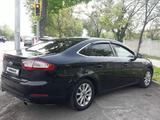 Ford Mondeo 2012 года за 4 300 000 тг. в Шымкент – фото 4