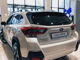 Subaru XV 2021 года за 15 990 000 тг. в Алматы – фото 3