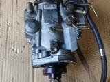 Топливная аппаратура Nissan ZD30 не турбо за 130 000 тг. в Алматы
