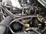 Двигателт 2.7 дизиль cdi за 1 200 000 тг. в Алматы