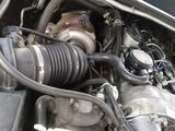 Двигателт 2.7 дизиль cdi за 1 200 000 тг. в Алматы – фото 3