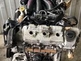 Двигатель мотор коробка Toyota 1MZ-FE 3.0 л Привозные за 98 000 тг. в Алматы – фото 5