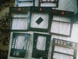 Мерс.210 Консоль салонныи за 100 000 тг. в Алматы – фото 2