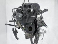 Двигатель Chevrolet Lacetti за 311 900 тг. в Алматы
