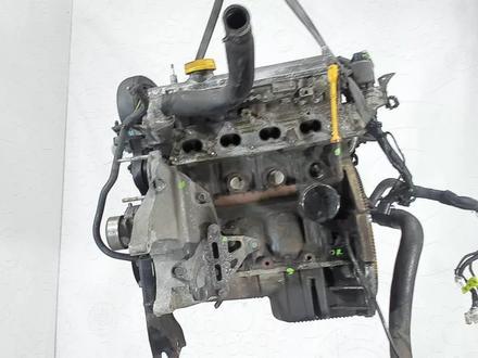 Двигатель Chevrolet Lacetti за 311 900 тг. в Алматы – фото 2