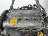 Двигатель Chevrolet Lacetti за 311 900 тг. в Алматы – фото 3