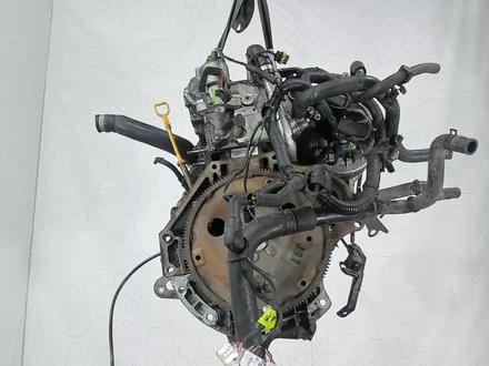 Двигатель Chevrolet Lacetti за 311 900 тг. в Алматы – фото 4