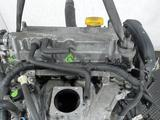 Двигатель Chevrolet Lacetti за 311 900 тг. в Алматы – фото 5