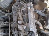 Привозной двигатель из Япония Тоуота за 600 000 тг. в Алматы