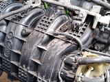 Привозной двигатель из Япония Тоуота за 600 000 тг. в Алматы – фото 2