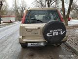 Honda CR-V 1999 года за 3 500 000 тг. в Тараз – фото 3