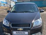 Chevrolet Nexia 2021 года за 4 800 000 тг. в Алматы – фото 2