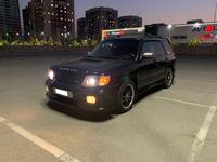 Subaru Forester 1998 года за 3 900 000 тг. в Алматы