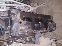 Клапанная крышка бмв х5 за 15 000 тг. в Актобе