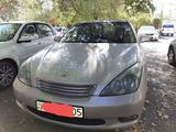 Lexus ES 300 2003 года за 4 300 000 тг. в Талдыкорган