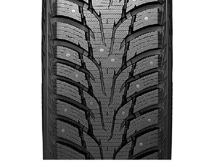 Шины легковые 245/45R18 100T WINGUARD winSpike WH62 NEXEN/зима/шип за 49 650 тг. в Караганда – фото 5