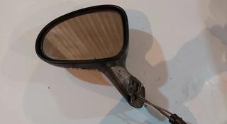 Зеркало заднего вида левое матиз за 10 000 тг. в Шымкент