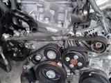 Двигатель из Японии за 5 555 тг. в Кызылорда – фото 3