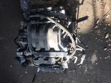 Двигатель на мерседес 112 2, 4 за 9 999 тг. в Алматы