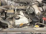 Двигатель 3rz тойота в Актобе