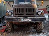 ЗиЛ  Водовоз ЗИЛ 131 1989 года за 3 300 000 тг. в Кызылорда