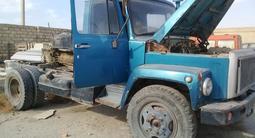 Газ 4301 дизель, рядный, 6 цилиндров. На разбор как донор. в Актау