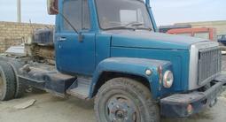 Газ 4301 дизель, рядный, 6 цилиндров. На разбор как донор. в Актау – фото 2