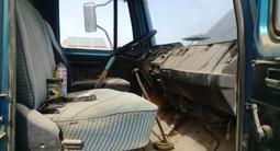 Газ 4301 дизель, рядный, 6 цилиндров. На разбор как донор. в Актау – фото 5